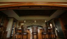 arched-casing-luxury-bar