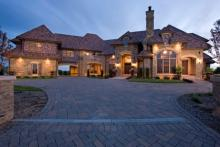 luxury manor|Root River Hardwoods|Prior Lake